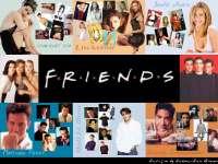 Friends24.jpg