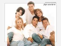 Friends32.jpg