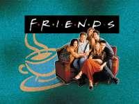 Friends36.jpg