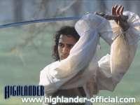 Highlander01.jpg