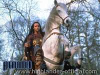 Highlander04.jpg
