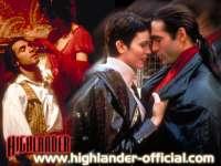 Highlander05.jpg