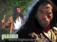 Highlander07.jpg