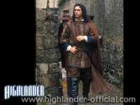 Highlander08.jpg