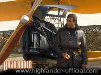 Highlander09.jpg
