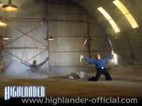 Highlander11.jpg
