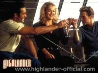 Highlander13.jpg