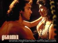 Highlander14.jpg