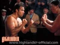 Highlander16.jpg