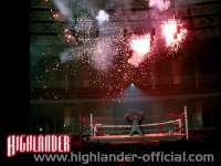 Highlander17.jpg