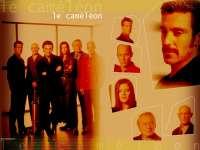 Cameleon05.jpg
