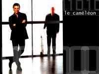 Cameleon06.jpg