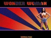 WonderWoman01.jpg