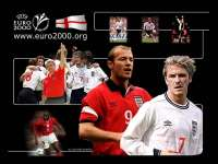 Football03.jpg