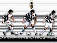 Football13.jpg