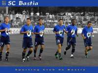 Football15.jpg