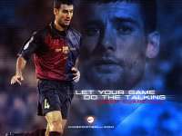 Football20.jpg