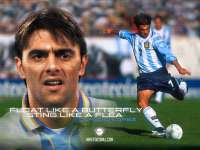 Football22.jpg