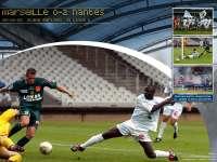Football32.jpg