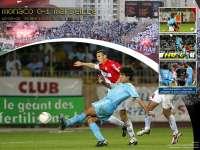 Football33.jpg