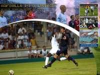 Football34.jpg