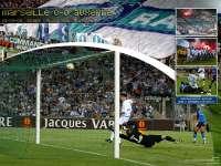 Football36.jpg