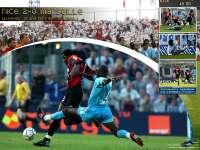 Football37.jpg