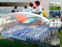 Football38.jpg