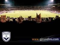 Football49.jpg