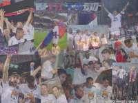 Football52.jpg