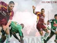 Football59.jpg