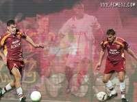 Football61.jpg