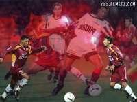 Football63.jpg