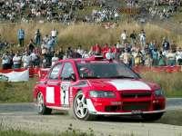 MitsubishiWRC02.jpg