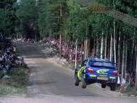SubaruWRC01.jpg