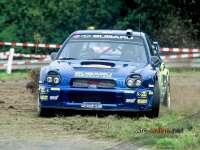 SubaruWRC02.jpg
