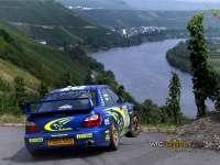 SubaruWRC03.jpg