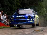 SubaruWRC04.jpg