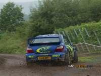 SubaruWRC05.jpg