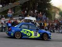 SubaruWRC06.jpg
