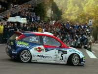 WRC01.jpg