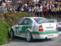 WRC02.jpg
