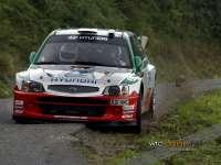 WRC03.jpg