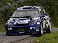 WRC04.jpg