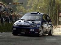 WRC05.jpg