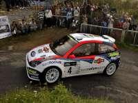WRC06.jpg