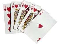 La charte de l'e-poker dans Illégal Sport_Poker