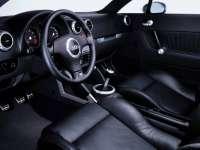 Audi22.jpg