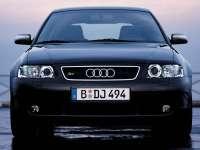 Audi35.jpg