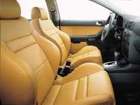 Audi38.jpg